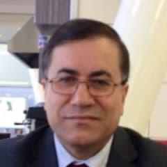 Mohammad Q.