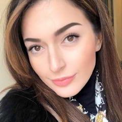 Nina M.