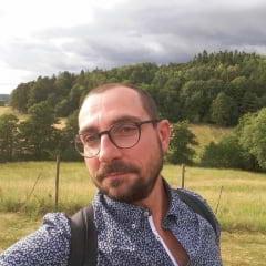 Riccardo R.