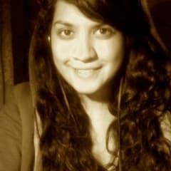 Risha H.