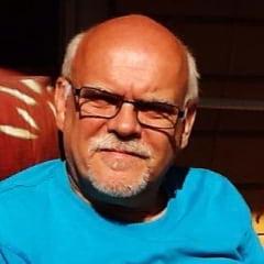 Rolf E.