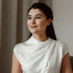 Sofia H.