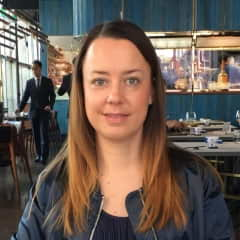 Sophie E.