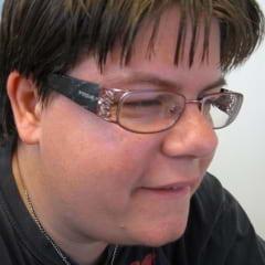 Susanna P.