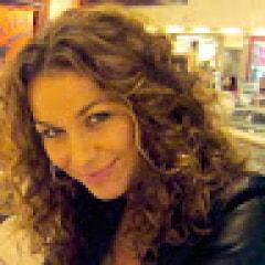Tatjana I.