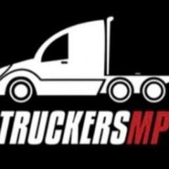 Truckers M.