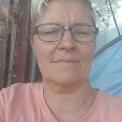 Ulrika A.