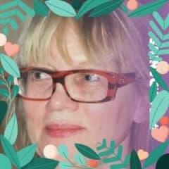 Yvonne D.