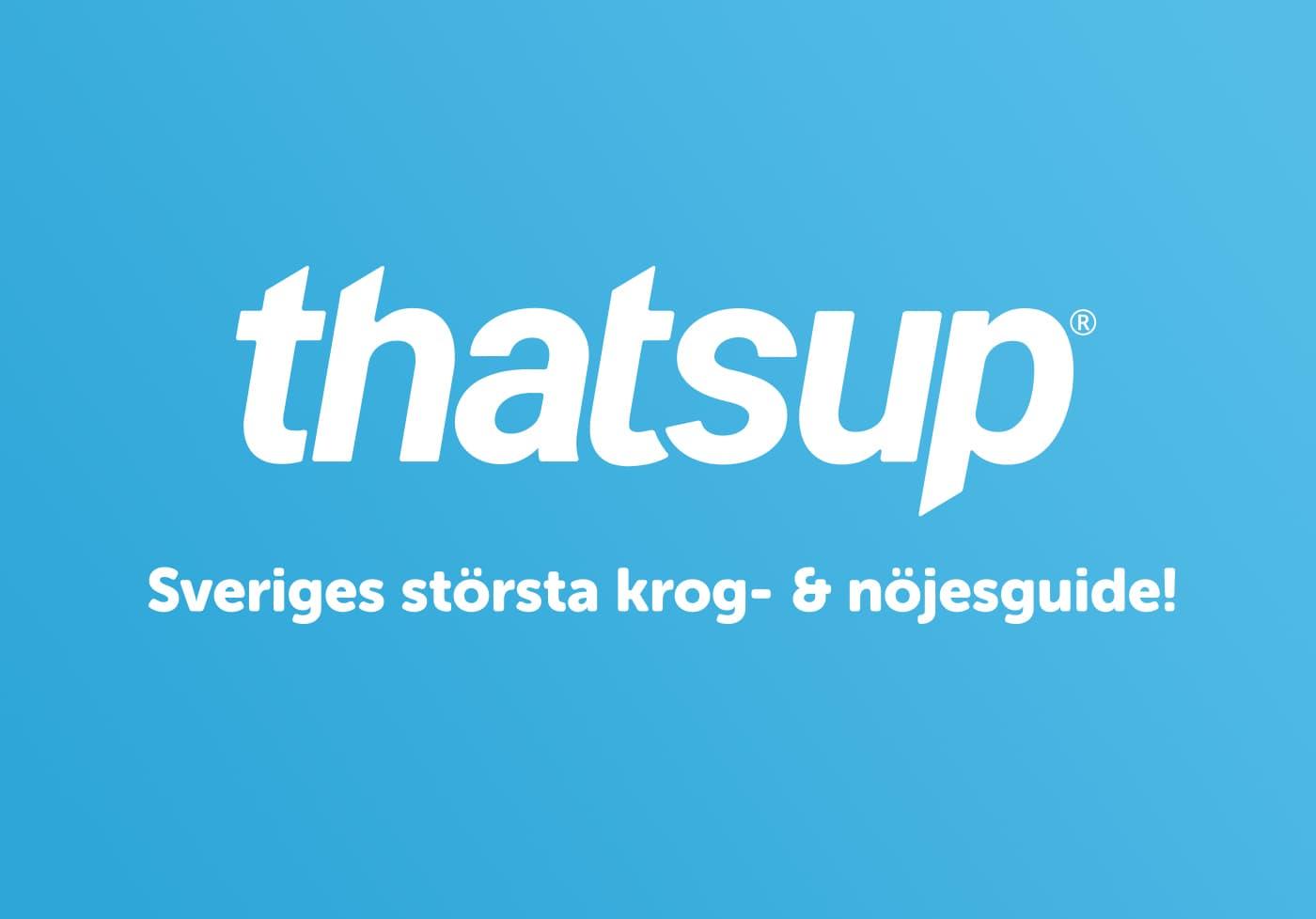 4d65ad1fa3b Plagg Fridhemsplan – Butik – Kungsholmen, Stockholm – Thatsup